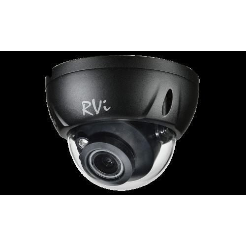 RVi-1NCD4349 (2.7-13.5) black