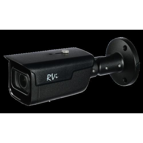 RVi-1NCT2123 (2.8-12) black