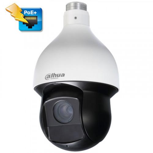 DH-SD59131U-HNI Dahua