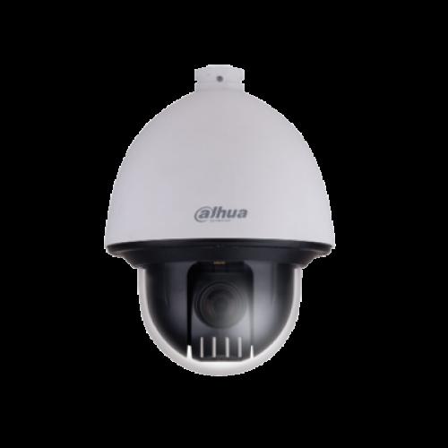 SD60225U-HNI Dahua