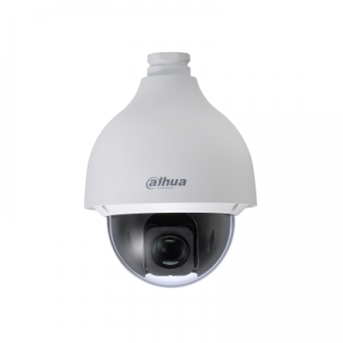 SD50230I-HC(-S3) Dahua