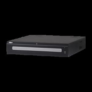 DHI-NVR608-128-4KS2