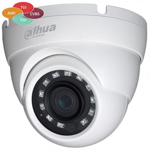 DH-HAC-HDW2231MP-0360B Dahua