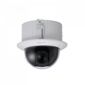 SD52C131I-HC(-S3)