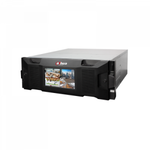 DHI-NVR724DR-256