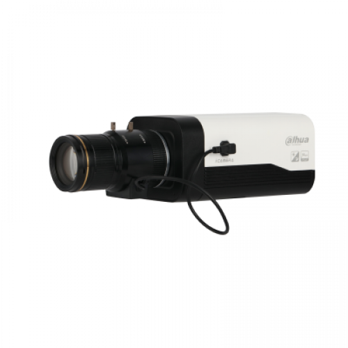 IPC-HF8232F-HDMI Dahua