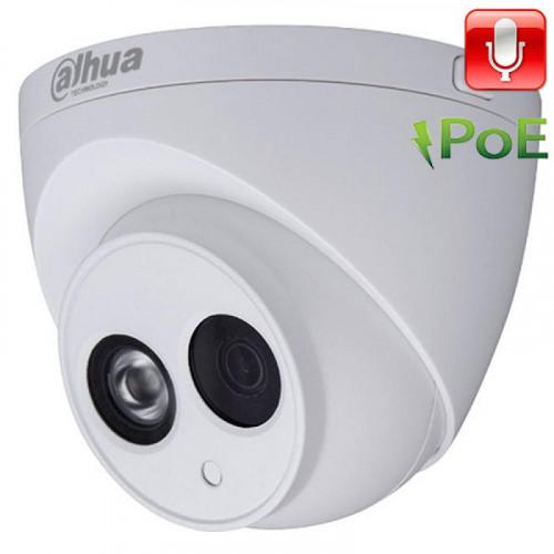 DH-IPC-HDW4830EMP-AS-0400B Dahua