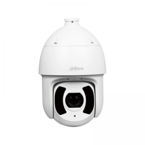 SD6CE430I-HC(-S3) Dahua