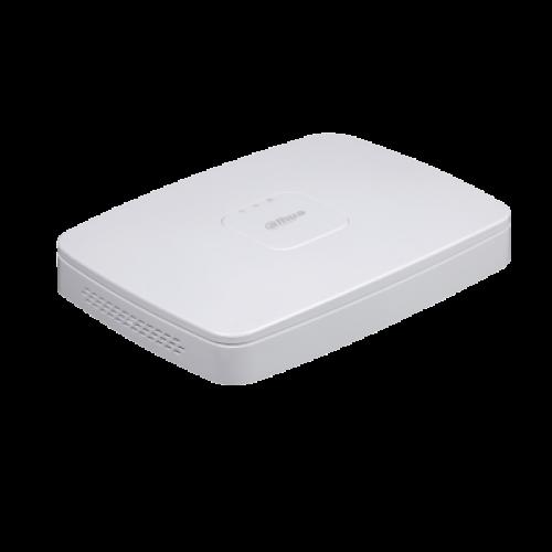 NVR2108-8P-4KS2 Dahua