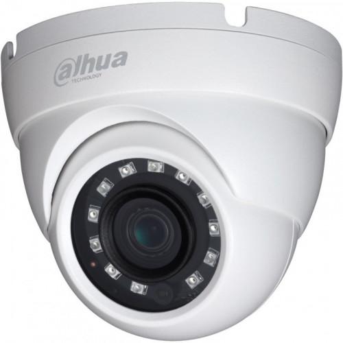 DH-HAC-HDW2241MP-0360B Dahua