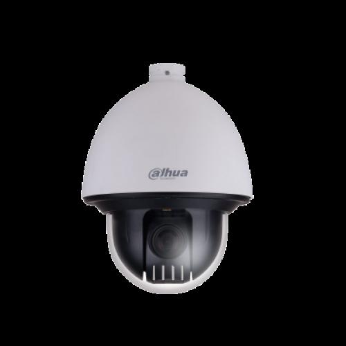 SD60430I-HC Dahua