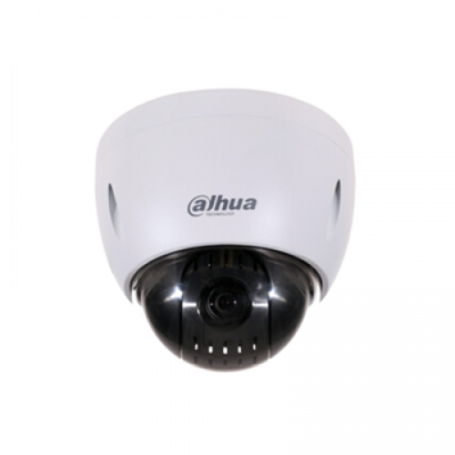 SD42116I-HC(-S3) Dahua
