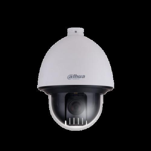 SD60430U-HNI Dahua