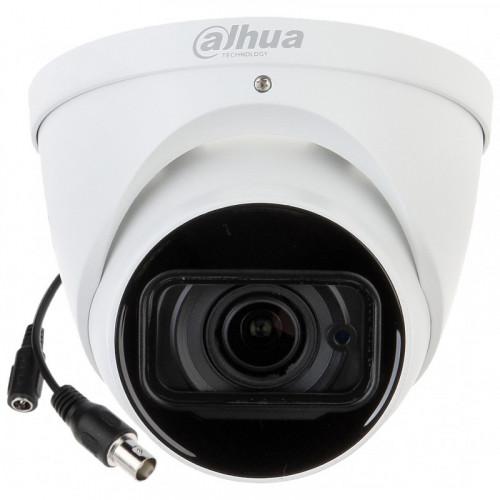 DH-HAC-HDW1200TP-Z Dahua