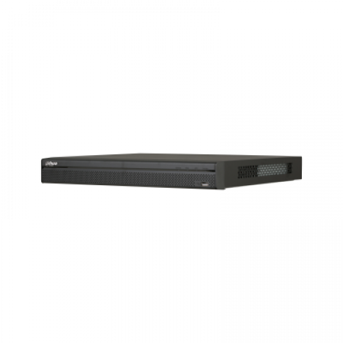 NVR5208/16-8P-4KS2E Dahua