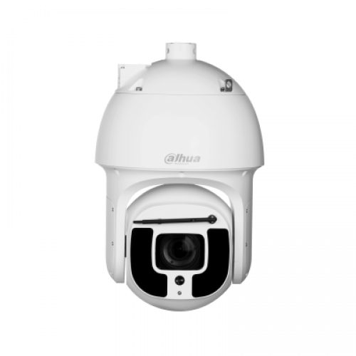 SD8A440VI-HNI Dahua