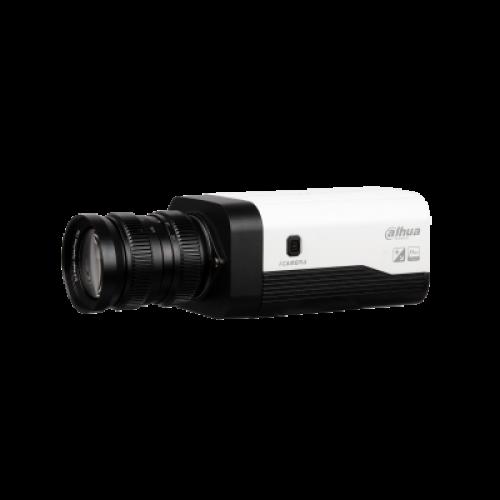 IPC-HF8835F Dahua