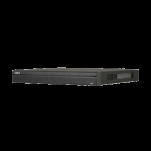 NVR5216/5232-16P-4KS2E