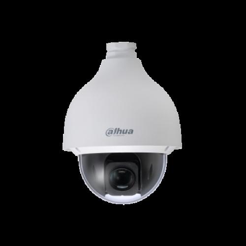 SD50225I-HC(-S3) Dahua