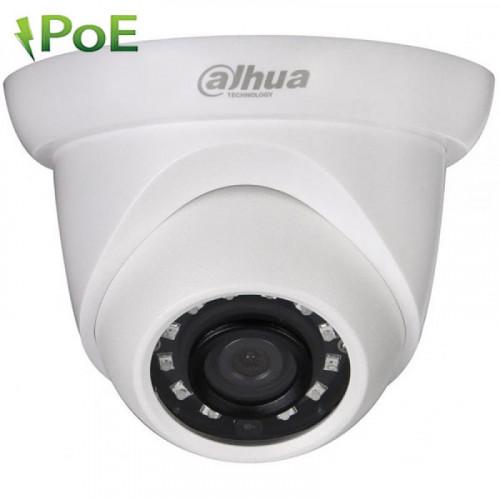 DH-IPC-HDW1230SP-0280B Dahua