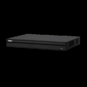 XVR5208/16AN-4KL-X-8/16P