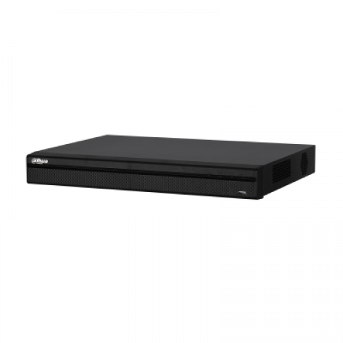 XVR5208/16AN-4KL-X-8/16P Dahua