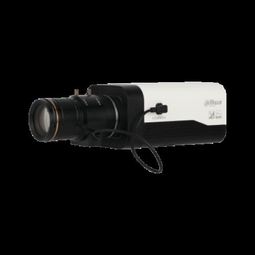 IPC-HF8630F-E Dahua