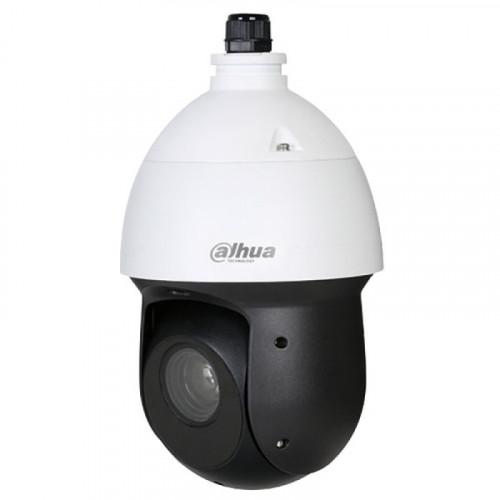 DH-SD49225I-HC-S3 Dahua