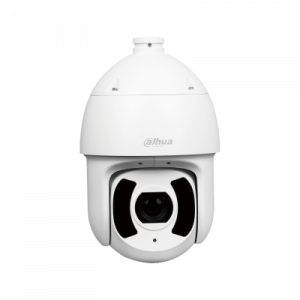 SD6CE230I-HC(-S3)