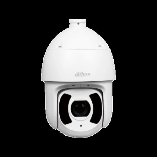 SD6CE230I-HC(-S3) Dahua