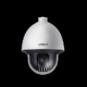 SD60131I-HC(-S3)
