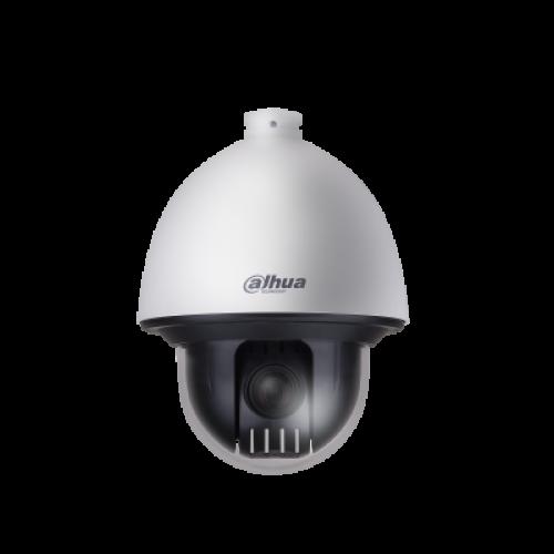 SD60131I-HC(-S3) Dahua