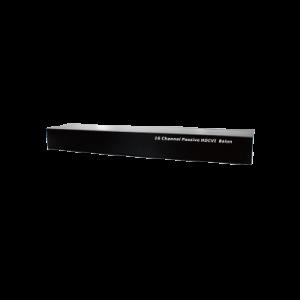 PFM809-4MP