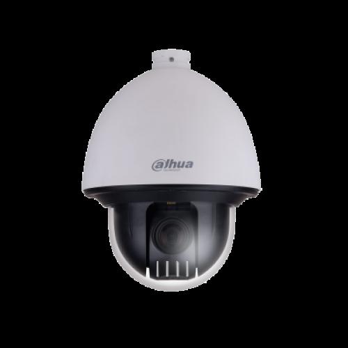 SD60230I-HC(-S3) Dahua