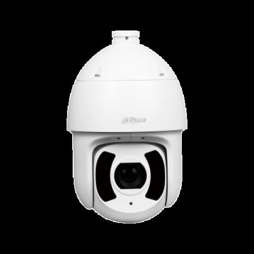 SD6CE225I-HC(-S3) Dahua