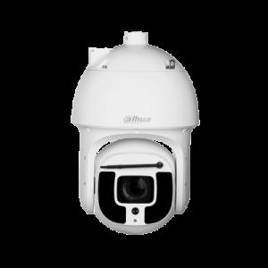 SD8A240VI-HNI