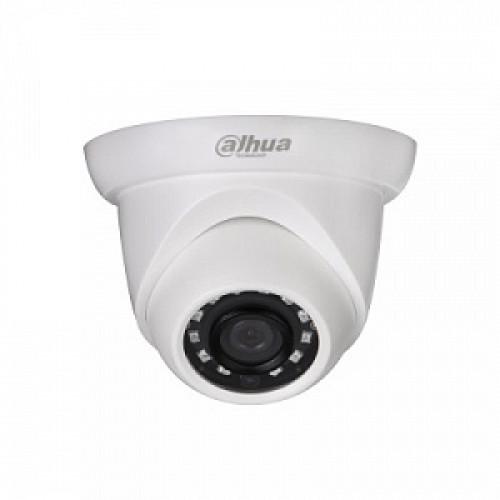 DH-IPC-HDW1020SP-0280B-S3 Dahua