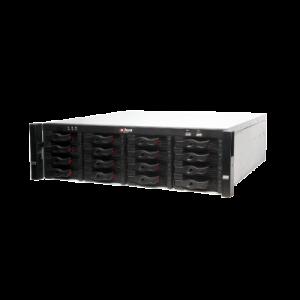 DHI-NVR616R-128-4KS2