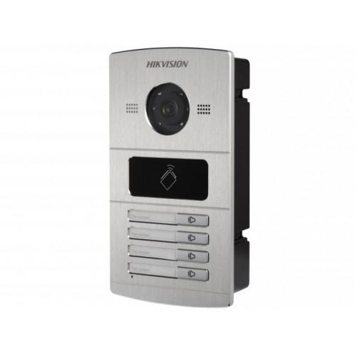 DS-KV8402-IM Hikvision