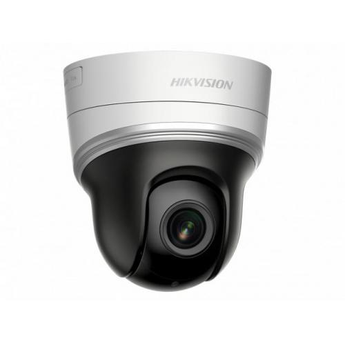 DS-2DE2204IW-DE3/W Hikvision