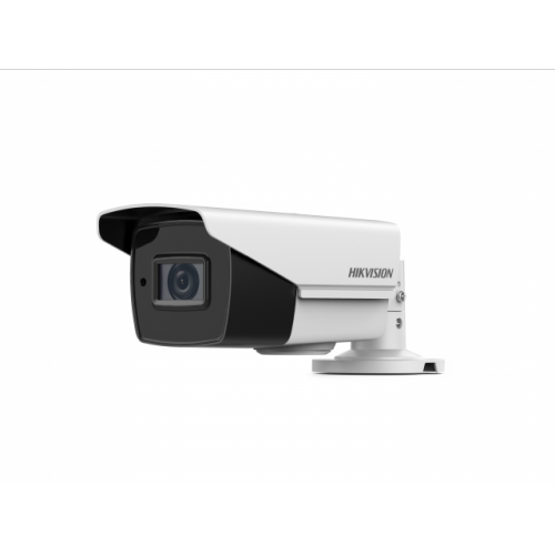 DS-2CE19U8T-IT3Z Hikvision