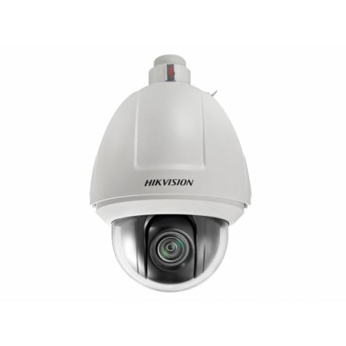 DS-2DF5232X-AEL Hikvision