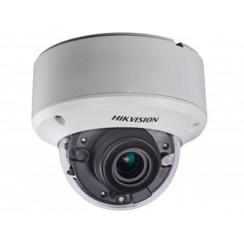 DS-2CE56H5T-VPIT3ZE Hikvision