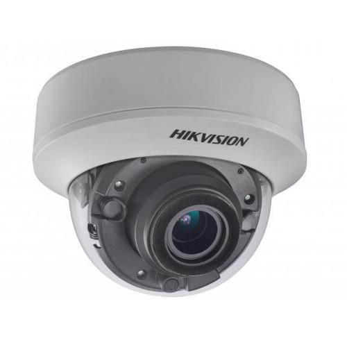 DS-2CE56F7T-AITZ Hikvision