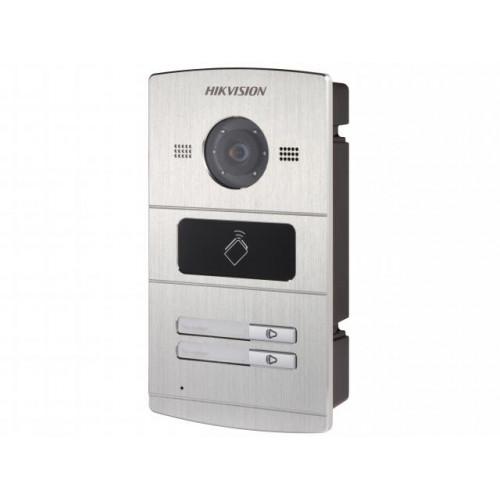 DS-KV8202-IM Hikvision