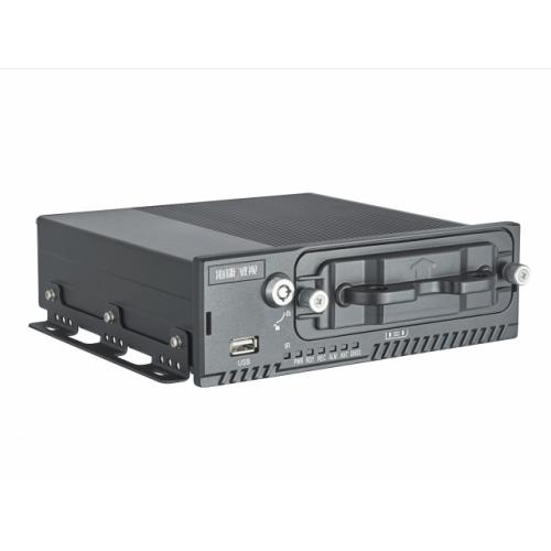 DS-M5504HM-T Hikvision