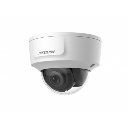 DS-2CD2125G0-IMS Hikvision