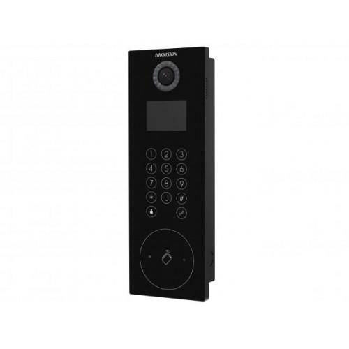 DS-KD8102-V Hikvision
