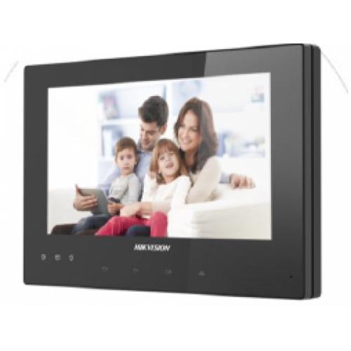 DS-KH8340-TCE2 Hikvision