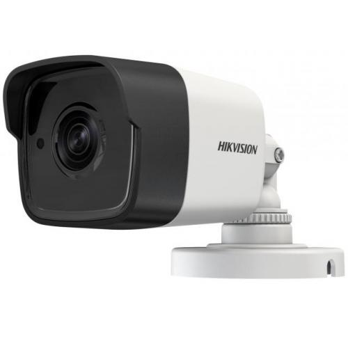 DS-2CE16H5T-ITE Hikvision